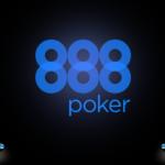 888poker review