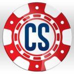 Calling Station poker site