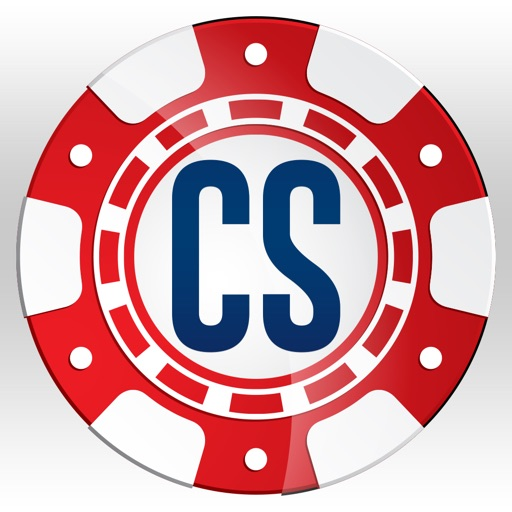 Calling Station poker site