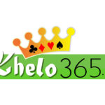 Khelo365 poker site in India