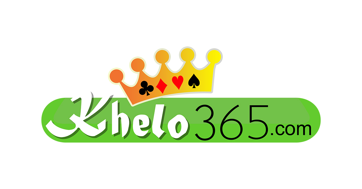 Khelo365 poker site in India