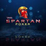 Spartan Poker real money