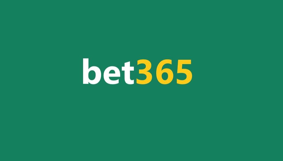 bet365 betting platforms