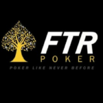FTR poker review