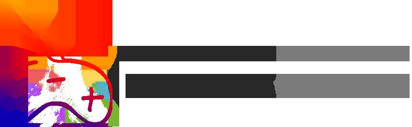Adonis Games Logo