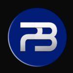 Poker Baazi online poker website